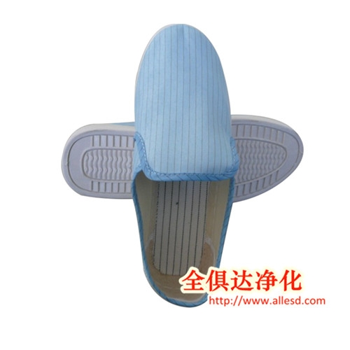 5f3131a21369 ESD Shoes ESD SlippersE Safety Shoes Beach Shoes Heel Strap - ALLESD ...